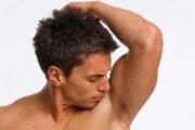 Prirodni ljek za upalu limfnih žljezda ili čvorova