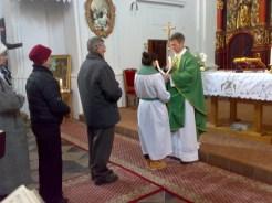 3. valjače Blagdan Svetog Blaža tradicija i običaji