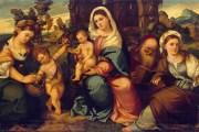 6. veljače Sveta Doroteja blagdan i običaji
