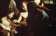 5. veljače blagdan Svete Agate
