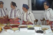 Tradicionalna korizmena jela i korizmeni običaji