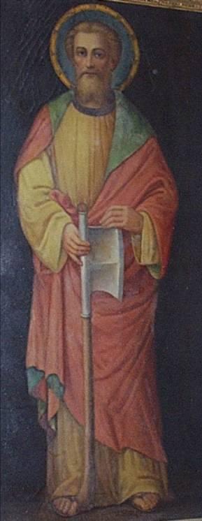 Sveti Matija običaji i tradicija