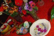 Uskršnja tradicija i običaji u Posedarju i Islamu Latinskom