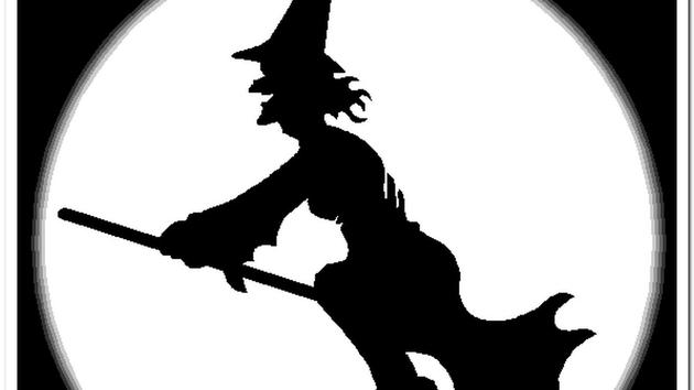 Vještice u narodnim pričama i pripovjetkama