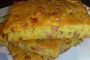 Recept za tradicionalnu carsku pitu
