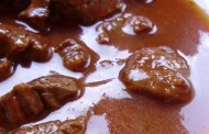 Tradicionalni recept za domaći gulaš