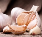 Ljekovitost češnjaka i ljekovita svojstva češnjaka