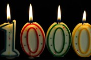 Prvih 1000 (tisuću) članaka Narodni.NET-a