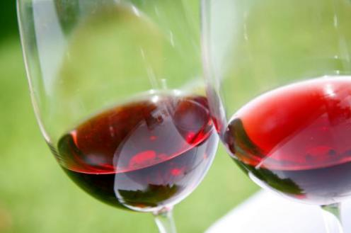 ljekovitost alkohola i ljekovita svojstva alkohola