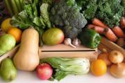 Jednostavne tradicionalne upute za čuvanje hrane
