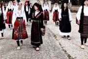 Duhovni život tradicionalne obitelji