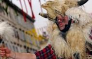 Privlačnost i snaga karnevala, povijesni razvoj karnevala