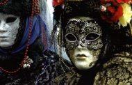 Zanimljivo povijesno značenje maskiranja i karnevala