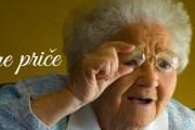 Mudra priča za djecu – doktor i vid –