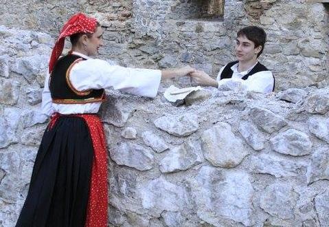 http://Narodni.NET/wp-content/uploads/2015/02/Udvaranje-i-planiranje-prosdbe-©-Jurica-Juraković