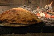 Kako napraviti najbolji domaći kruh ispod peke (sača)