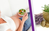 Ljekovito bilje koje trebaju izbjegavati trudnice