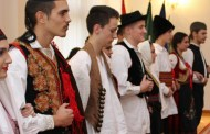 Stari običaji i narodno čestitanje za Novu godinu