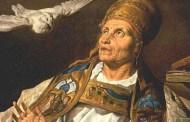 Običaji, tradicija i vjerovanja na blagdan Svetog Grgura