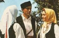 Tradicionalni narodni odnos punice i zeta