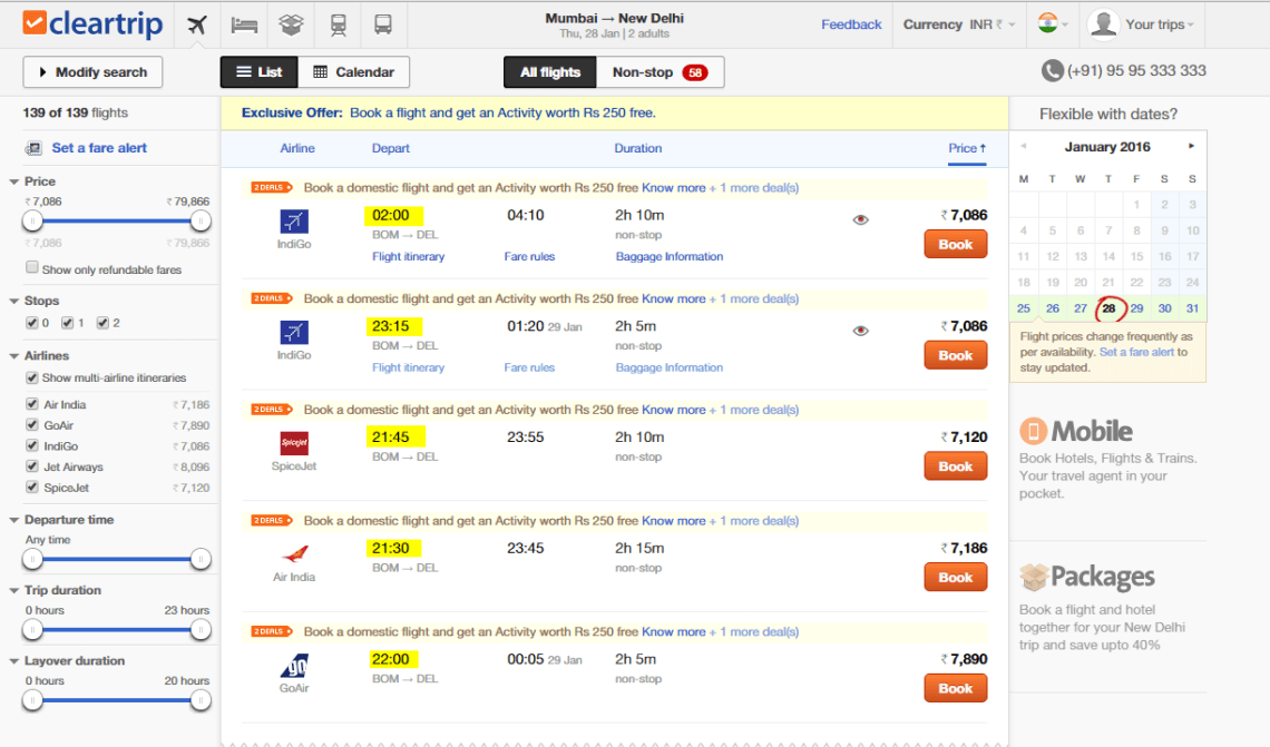 clear-trip Flight search_result_User_Errors