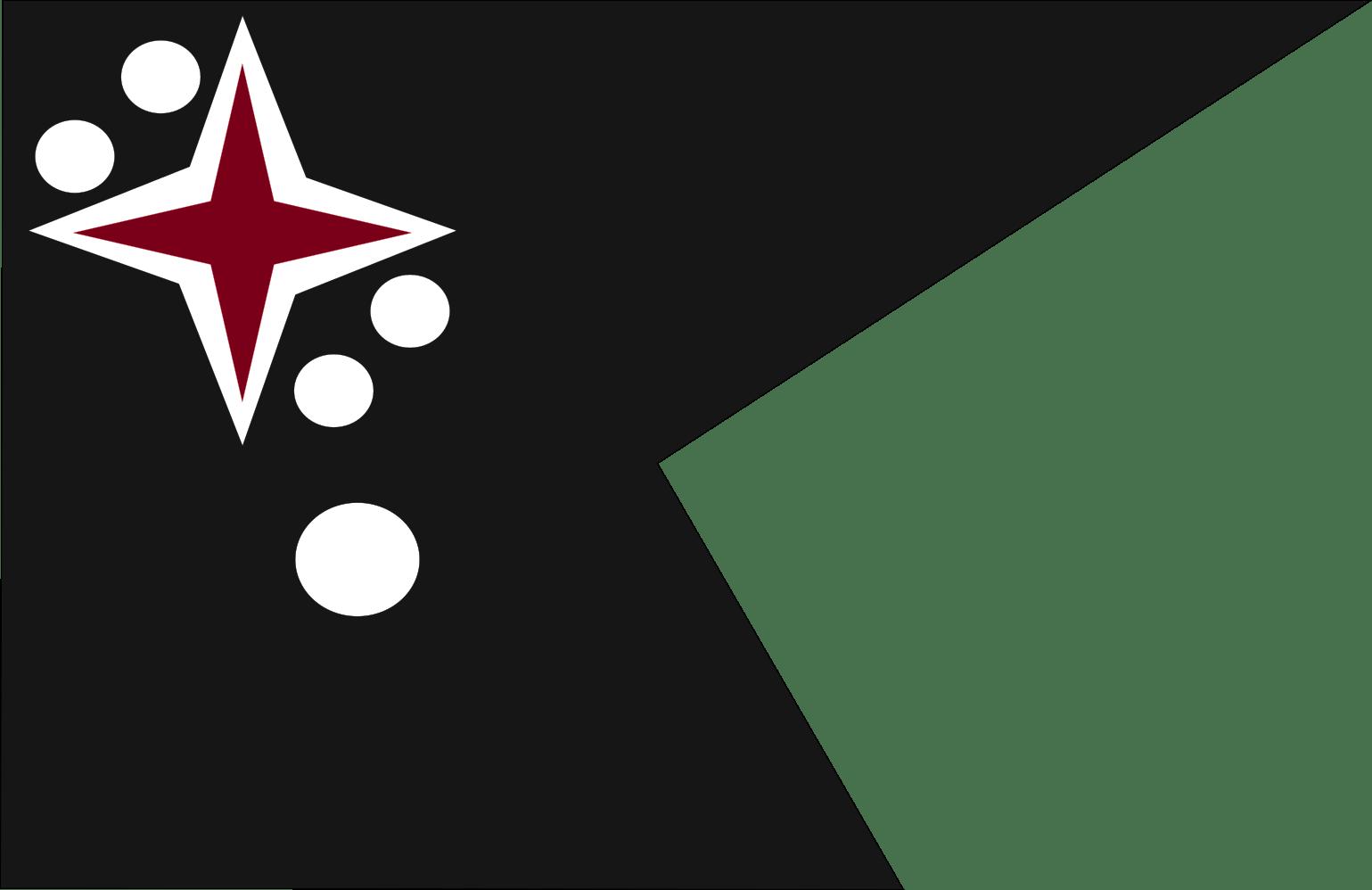 Minnesota Loon Flag