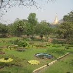 myanmar-peoples-park