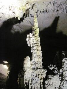 laos-konglor-stalactite