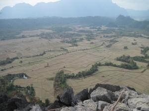 laos-vang-vieng-view