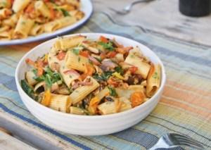 veggie-pasta-nowine-wp1-366x260