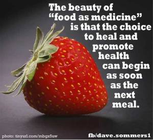 The-beauty-of-food-as-medicine