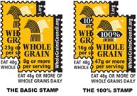 whole_grain_stamp_193x136