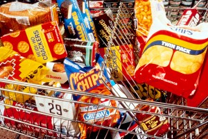 Unhealthy_snacks_in_cart