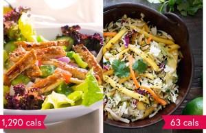 1000-Calorie-Salads-Oriental-Salad