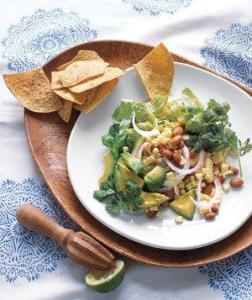 southwestern-salad_300