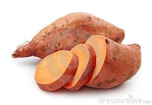 15-sweet-potato