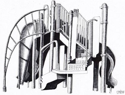 NSL84_Playground
