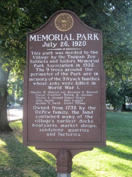 NSL84_Playground_memorial park plaque