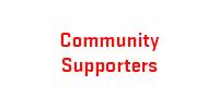 CommunitySupporters1.jpg