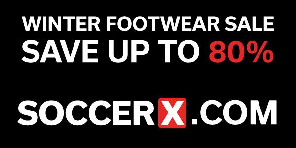 Footwear-Sale-600x300.jpg