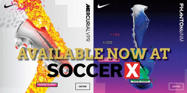 Soccer X Ad - 90kb_.jpg