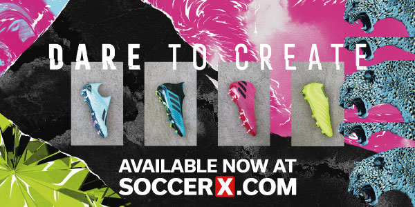 adidas-Hard-Wired-Ontario-Soccer-600x300.jpg