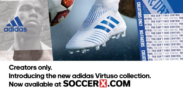 adidas-Virtuso-600x300.jpg