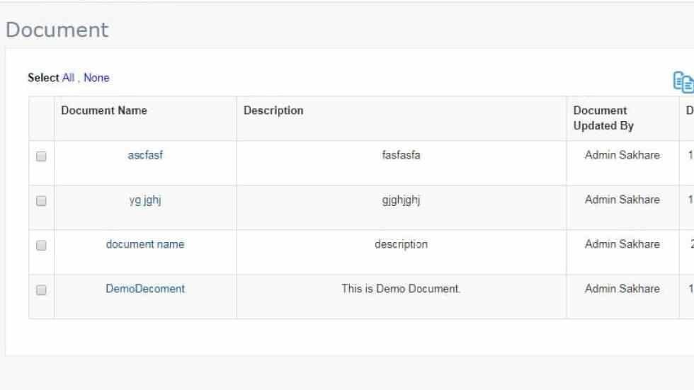 knowledge-management-upload-documents