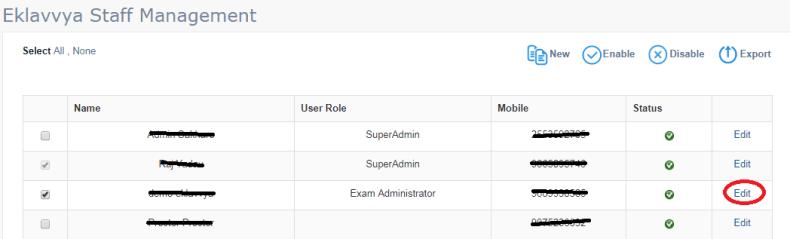 Reset-password-of-the-non-SuperAdmin-user