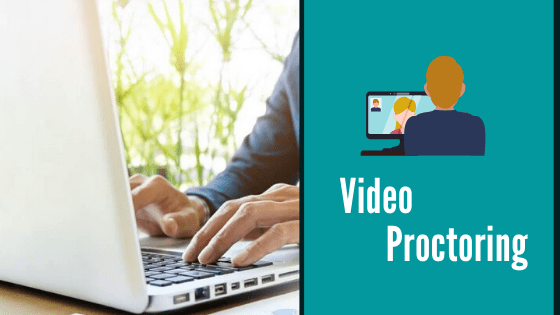 Video Proctoring