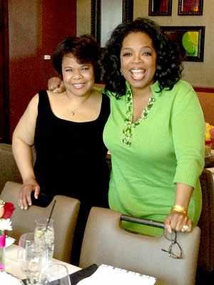 oprah-and-sister