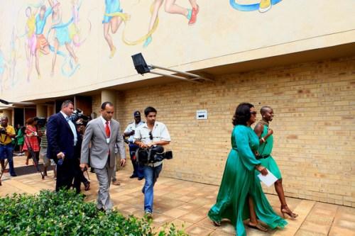 Oprah+Winfrey+Oprah+Winfrey+Leadership+Academy+LjwSymX1fbGl