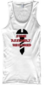SomeAssemblyRequired1