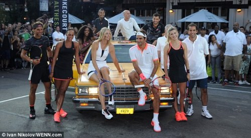 NikeTennisShoot2